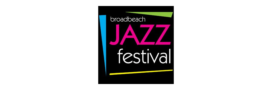 Broadbeach Jazz Festival 16th To The 18th August 2013
