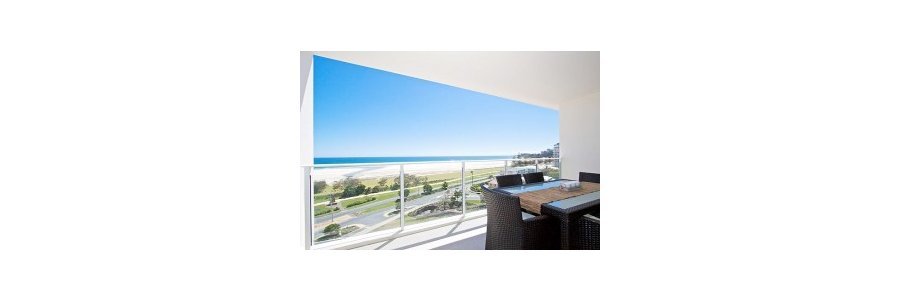 Celebrate Burleigh Festival Gold Coast Accommodation