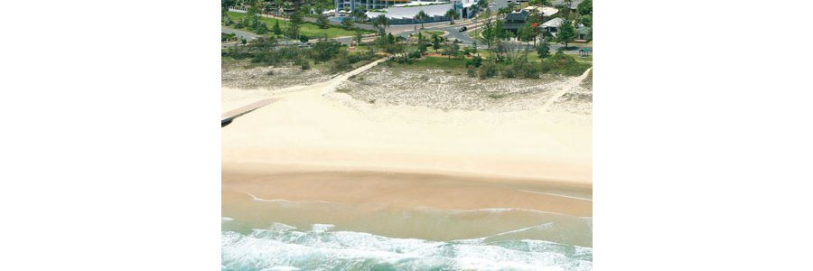 Coolangatta Accommodation For Christmas