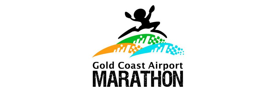 Coolangatta Accommodation For The Gold Coast Airport Marathon