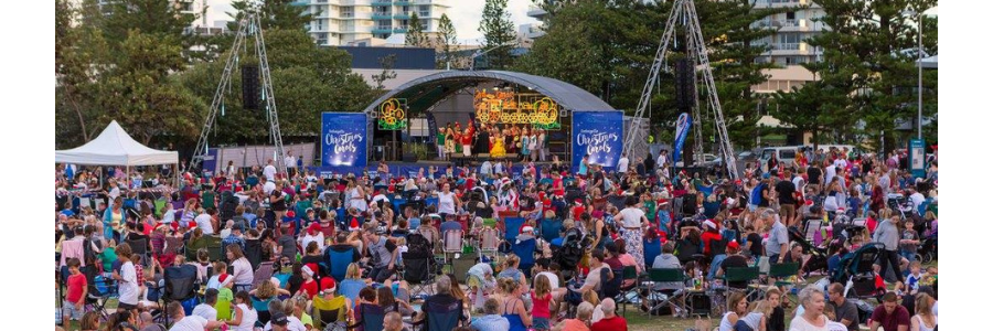 Photo from www.southerngoldcoast.com.au