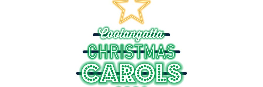 Coolangatta Christmas Carols 2020