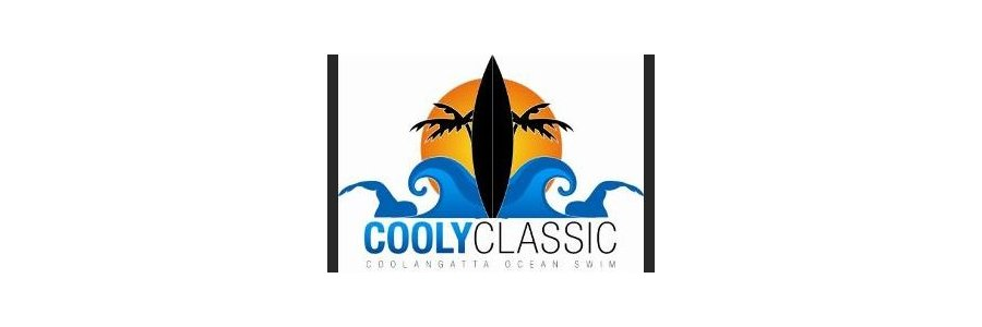 Cooly Classic Ocean Swim 29th March 2015