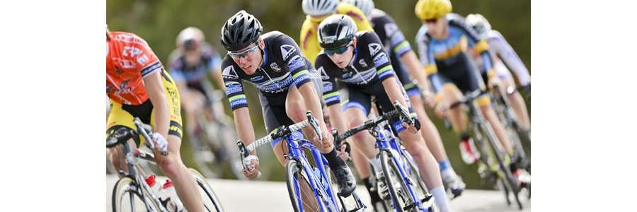 Cycling Australia Masters Road National Championships