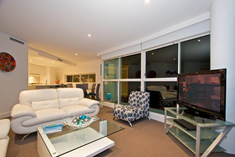 Gold Coast Penthouses for Rent - Kirra Surf Apartments Blog