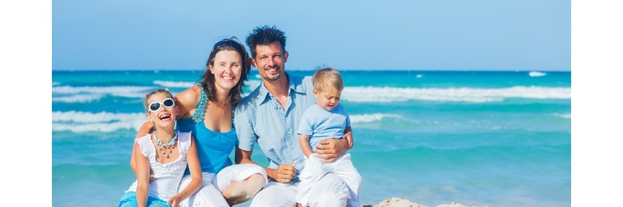 Gold Coast Summer Holidays At Kirra Surf Apartments