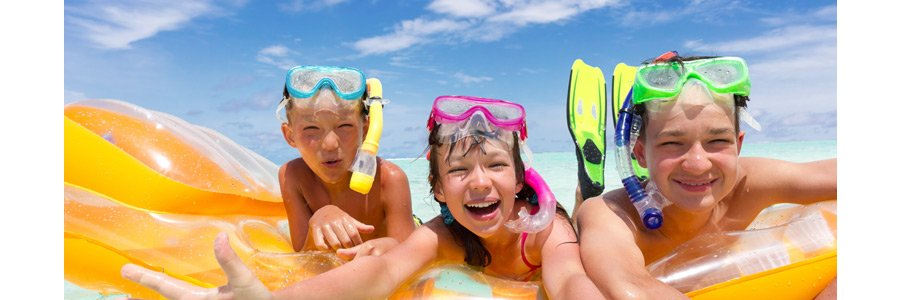 School Holiday Specials At Kirra Surf Apartments Coolangatta